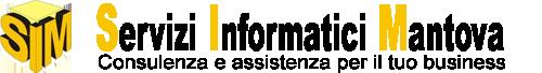 SIM Servizi Informatici Mantova -